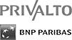 privalto-bnp-parisbas