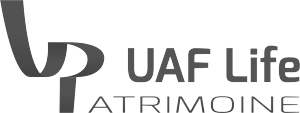 uaf-life-patrimoine
